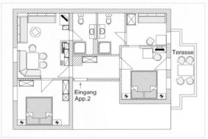 Appartment_2