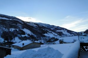 Winter_am_Blashof_Bild_4