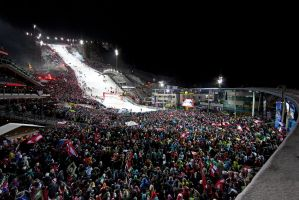 Nightrace--Schladming-Dachstein_raffalt-Copyright